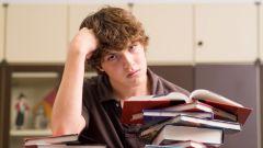 Как подготовиться к тесту TOEFL самостоятельно