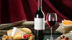 Красное вино: полезные свойства и нюансы вкуса