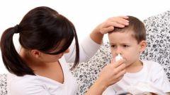 Антибиотикотерапия при гайморите