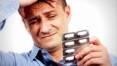 Головная боль: как выбрать таблетку?