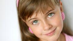 Стоит ли прокалывать уши маленькой девочке в 2017 году