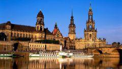 Отдых в Германии: что посмотреть?