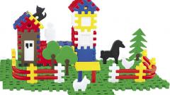 Как подобрать игрушку для ребенка 6-7 лет