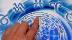 Стоит ли обращаться к астрологам?