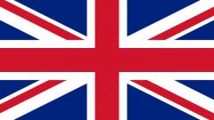 Символика британского флага