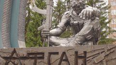 Путешествуем по России: Екатеринбург и его окрестности