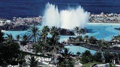 Отдых на Тенерифе: в чем особенность?