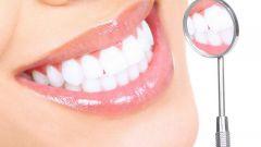 Как влияет отбеливание на здоровье зубов