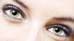 Как подобрать крем от морщин вокруг глаз