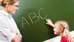Быть учителем: плюсы и минусы профессии