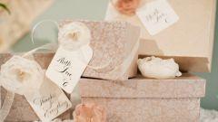 Что подарить на берилловую свадьбу