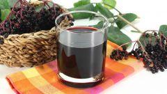 Рецепт приготовления домашнего вина из черноплодной рябины