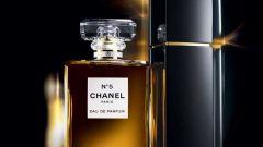 Легенды парфюмерии: самые известные духи