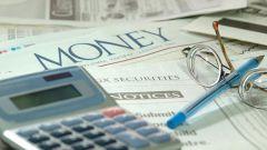Основные проблемы современной банковской системы России