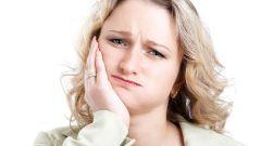Что делать если ночью заболел зуб