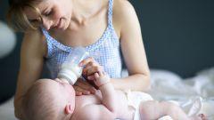 Каким должен быть режим дня 10-месячного ребенка?