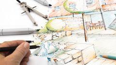 Как сделать перепланировку двухкомнатной квартиры