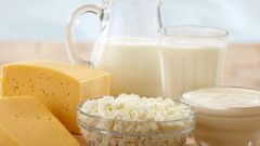 How to treat calcium deficiency in the body