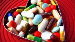 How to choose tablets for the treatment of hypertension