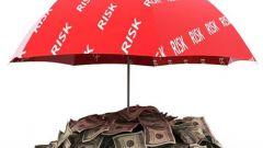 Страхование кредита: стоит ли переплачивать?