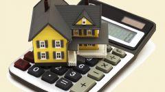 Налогообложение при продаже и покупке квартиры
