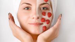 Рецепты домашних масок для лица