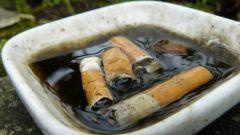 Синдром отмены от курения: как пережить и не начать курить заново