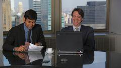 Как найти хорошего переводчика для переговоров