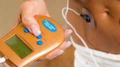 Электронные миостимуляторы: особенности применения