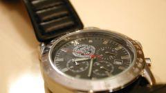 Модные тенденции в выборе наручных часов