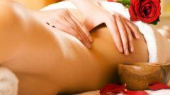 Антицеллюлитный массаж: эффективность процедур