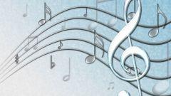 Как скачать музыку на компьютер