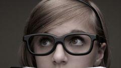 Как познакомиться с девушкой в библиотеке