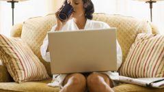 Как найти творческую работу на дому