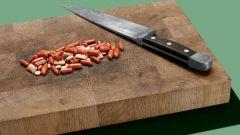 Как правильно принимать мультивитаминные препараты
