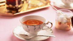 Лучшие марки чая