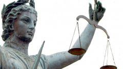 Рассмотрение дел в суде при подаче встречного иска