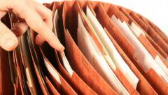 Ипотечный кредит: как собрать документы
