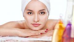 Как выбрать тоник для жирной кожи