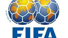 Чемпионат мира по футболу: основные правила проведения