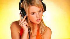 Как выбрать аудиокурс для самостоятельного изучения английского языка