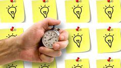 Как найти инвестора для старт-ап проекта