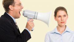 Как выстроить эффективные рабочие отношения между начальником и подчиненным