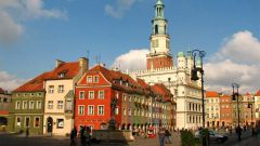 Путешествуем по Польше: где отдохнуть, что посмотреть