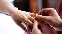Выйти замуж за восточного мужчину: стоит ли?