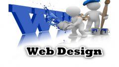 Как выбрать программу для веб-дизайна