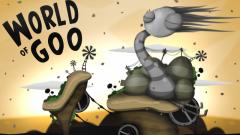 Правила игры World of Goo
