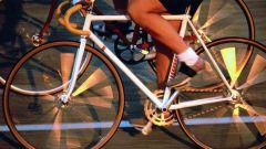 Как выбрать маршрут для велосипедной прогулки