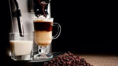 Выбираем капсульную кофеварку: Nescafe, Tassimo и др.