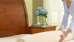 Выбор нестандартных матрасов для здорового сна